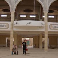 kapitein_moskee