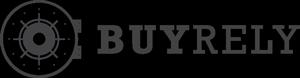 buyrely-logo-transparant-small