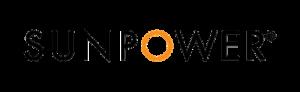 SunPower zonnepanelen installateur regio Haarlem